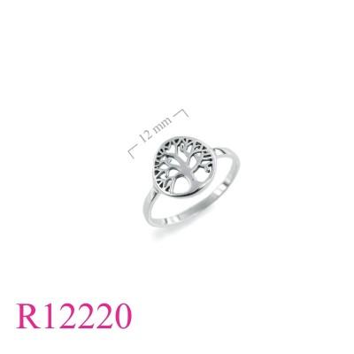 R12220