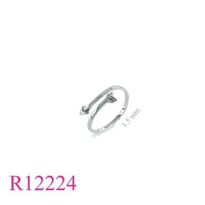 R12224