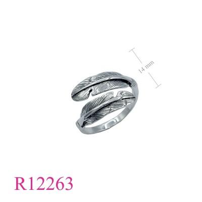 R12263