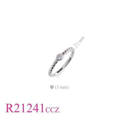 R21241CCZ