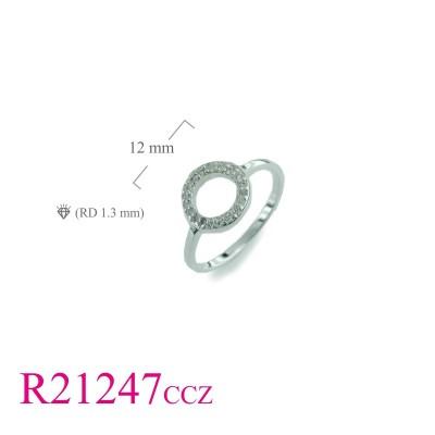R21247CCZ