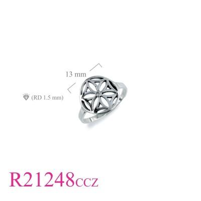 R21248CCZ