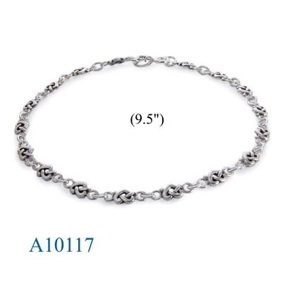 A10117