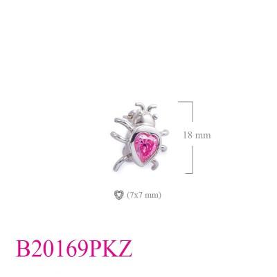 B20169PKZ