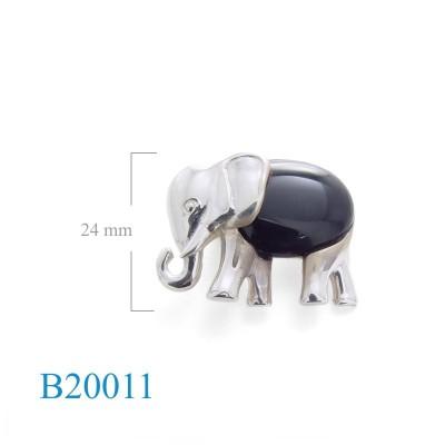 B20011