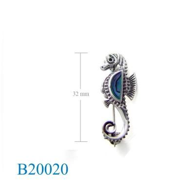B20020