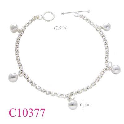 C10377