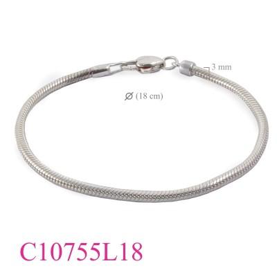 C10755L8
