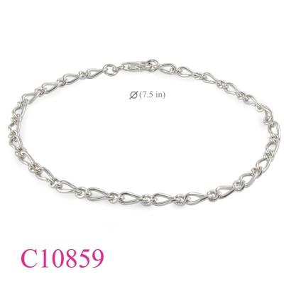 C10859