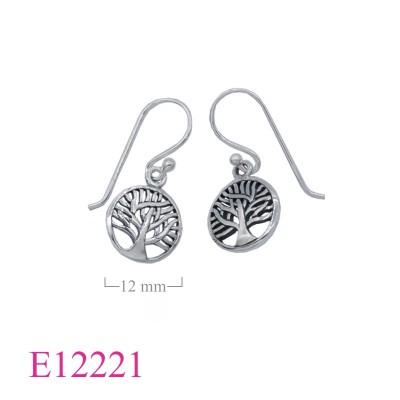 E12221