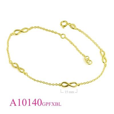 A10140GPFXBL