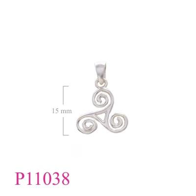 P11038