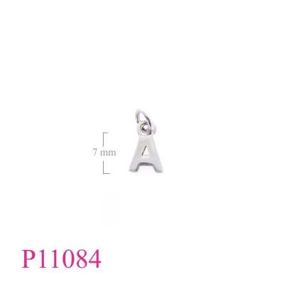 P11084
