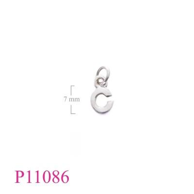 P11086