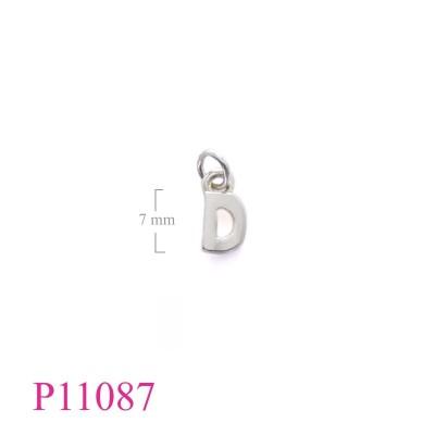 P11087