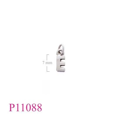 P11088