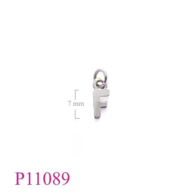 P11089