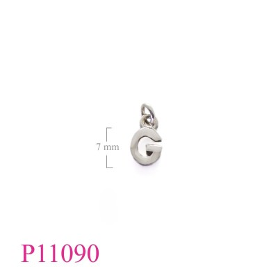 P11090