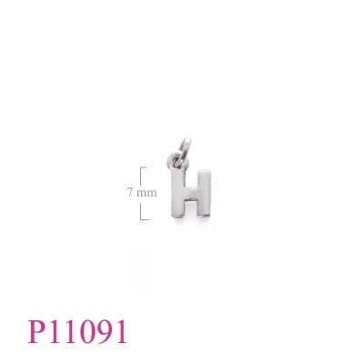 P11091