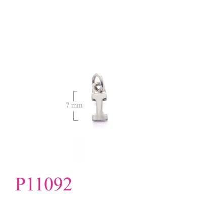 P11092