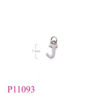 P11093