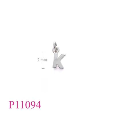 P11094