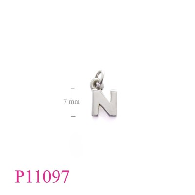 P11097