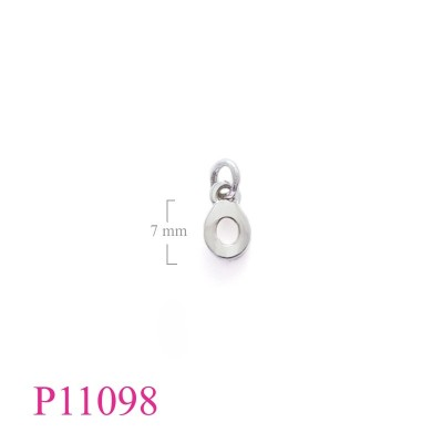 P11098