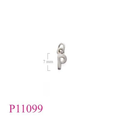 P11099