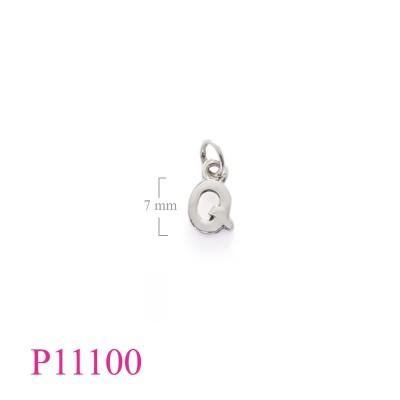 P11100