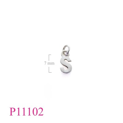 P11102