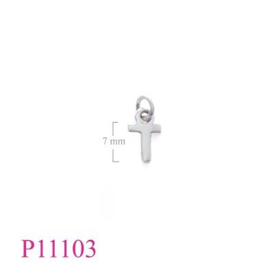 P11103