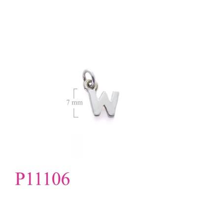 P11106
