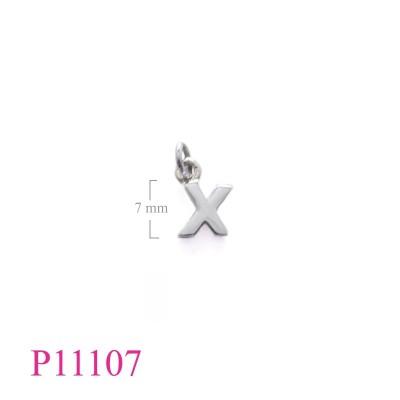 P11107