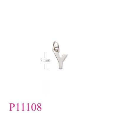 P11108