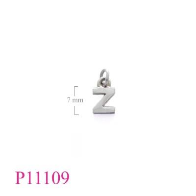 P11109