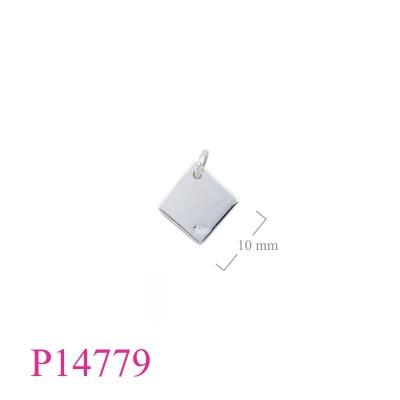 P14779