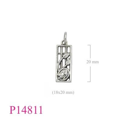 P14811