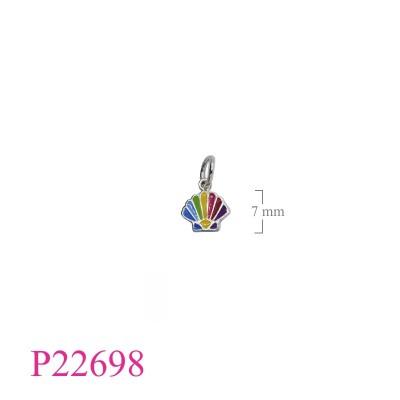 P22698