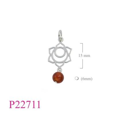 P22711