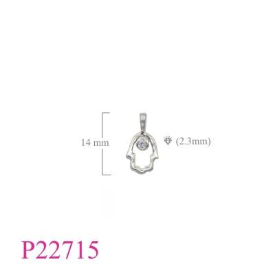 P22715CCZ