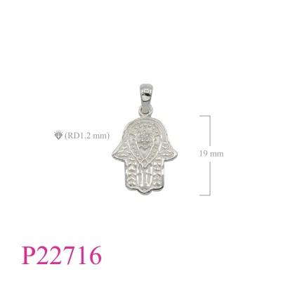P22716CCZ