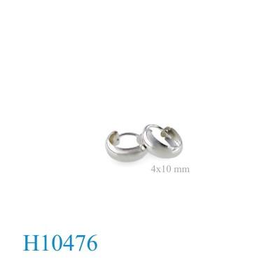 H10476