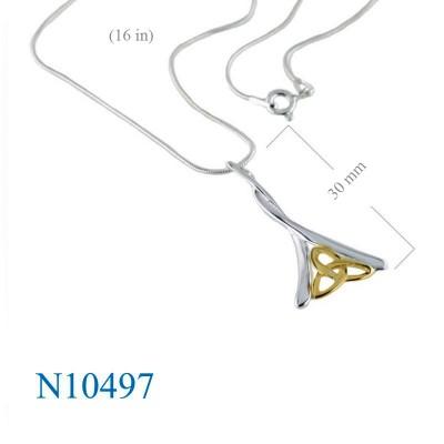 N10497
