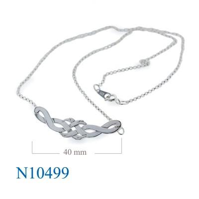N10499