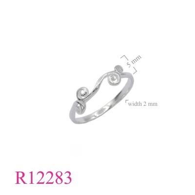 R12283SP