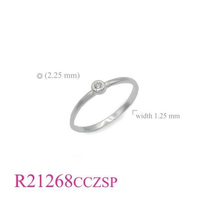 R21268CCZSP