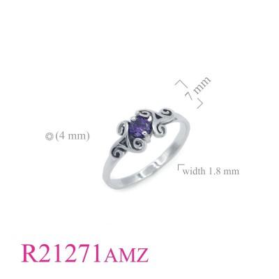 R21271AMZ