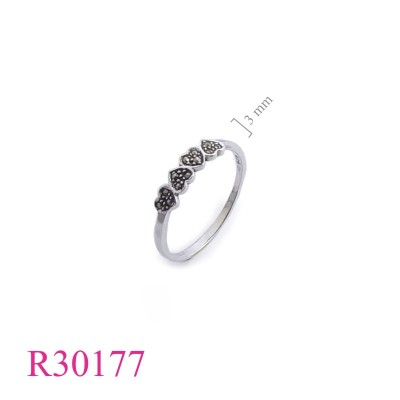R30177