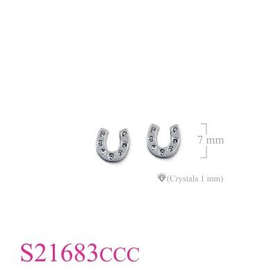 S21683CCC